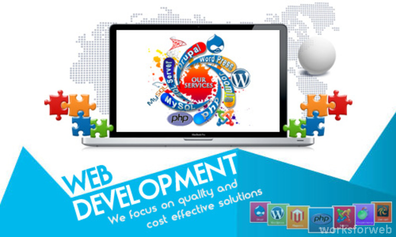 best-web-development-services