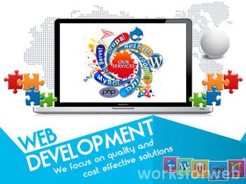 best-web-development-services