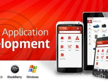 custom-mobile-app-build