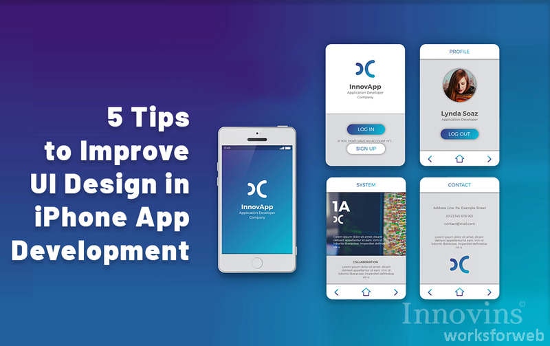 iphone-app-designers-in-gujarat