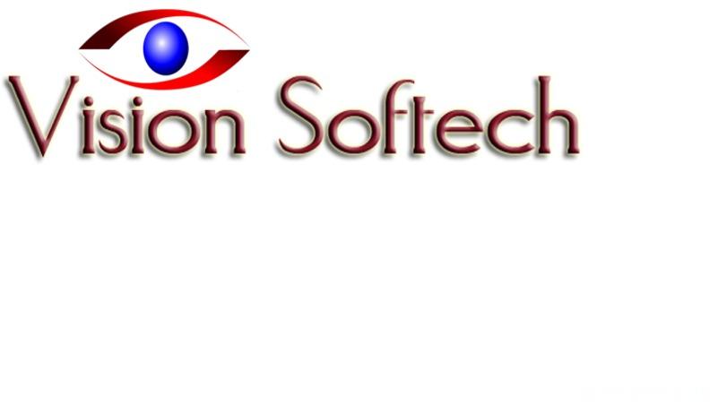 logo stylish